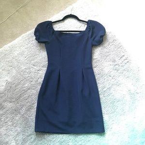 Leyden Off-Shoulder Dress - EXCELLENT CONDITION